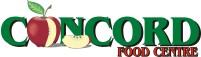3-Concord logo jpeg