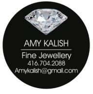 Amy Kalish 2