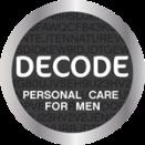 decode-logo-1