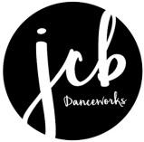 jcb-circlelogo-small