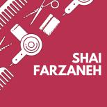 ShaIFarzaneh